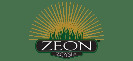 Zeon Zoysia