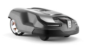 Automower® 315X.