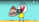 Key Steps to Remember When Seeding a Lawn [Video] - featured image