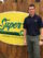 Super-Sod of the Triangle Welcomes Kevin Farrell - featured image