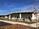 Super-Sod of Mooresville Opens for Business - featured image