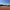 Super-Sod Breaks Ground on Store in Mooresville, North Carolina - featured image