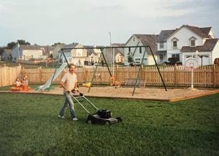 mike-kephart-fescue-lawn.jpeg