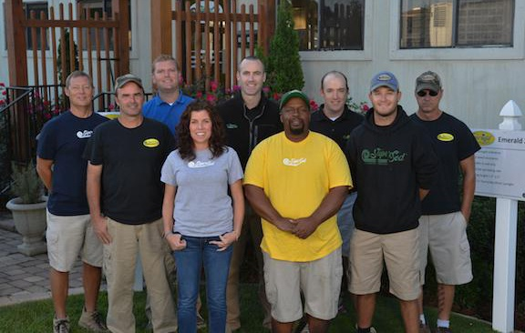 SuperSod_Raleigh_Store_People