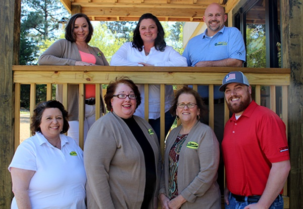 cartersville_store_employees