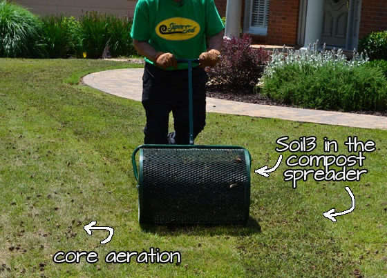 compost_spreader_lawn_grass_Super-Sod