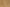How to Ensure Your Lawn Survives Drought - featured image