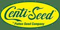 Centi-Seed logo