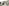 R. L. Patten & Company general merchandise store. Bob Patten leaning on a counter in his store. W. M. Pafford and W. P. Dorsey are standing behind the counter. Photo circa 1910 in Milltown, Georgia