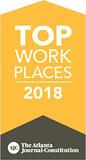 top_workplace_cartersville