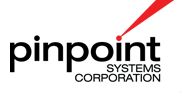Pinpoint improves its clients' marketing by designing and deploying technology-based solutions ...measuring succe