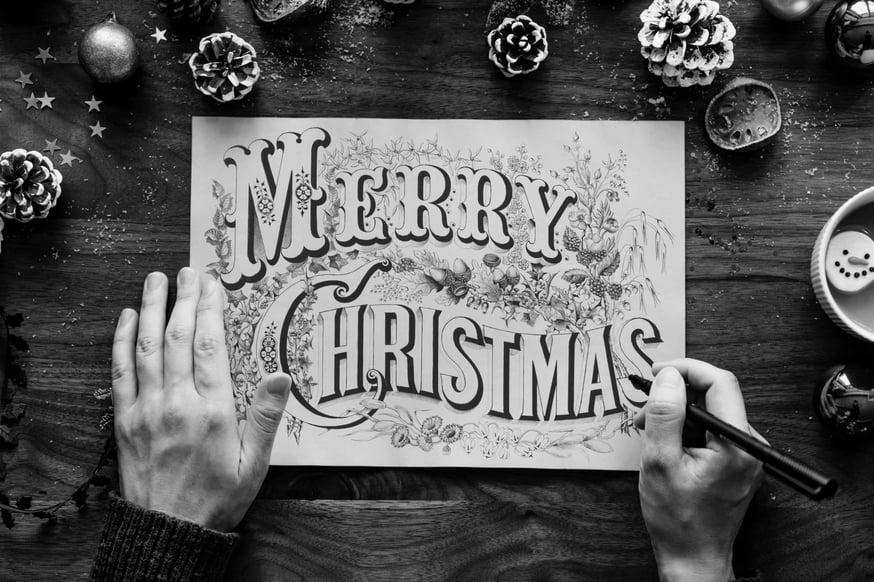 3-korte-tips-voor-een-perfecte-kerst-of-nieuwjaarskaart-voor-jouw-klanten