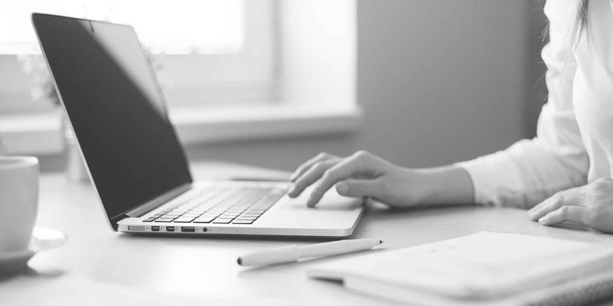 8-stappenplan-voor-een-optimaal-klantentevredenheidsonderzoek
