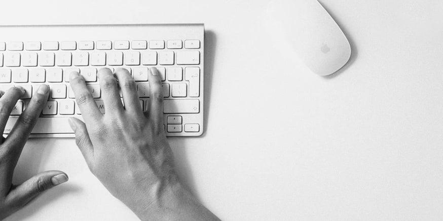 8-tips-voor-het-schrijven-van-een-sterke-call-to-action