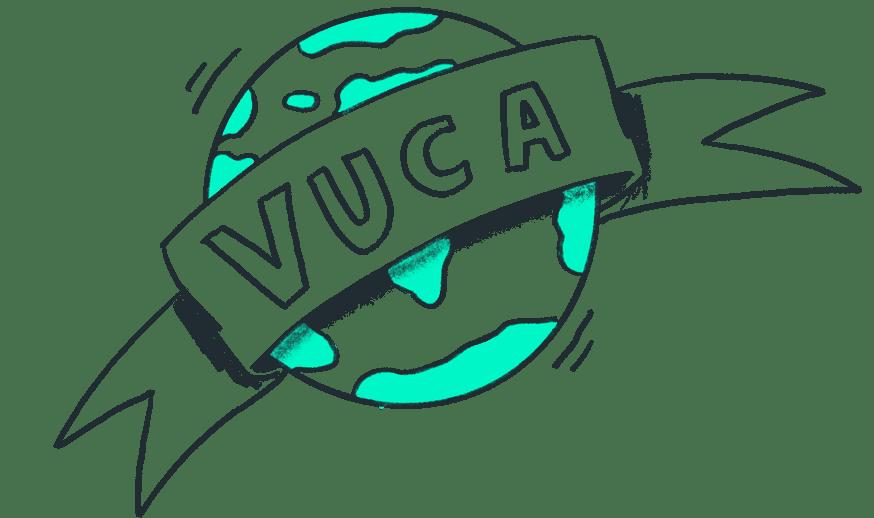 VUCA[1]