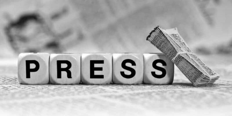 een-persconferentie-organiseren-in-5-gerichte-stappen