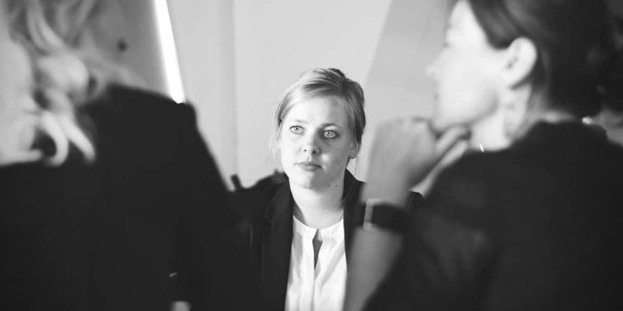 jdi-helpt-bedrijven-klantgerichtheid-waarmaken
