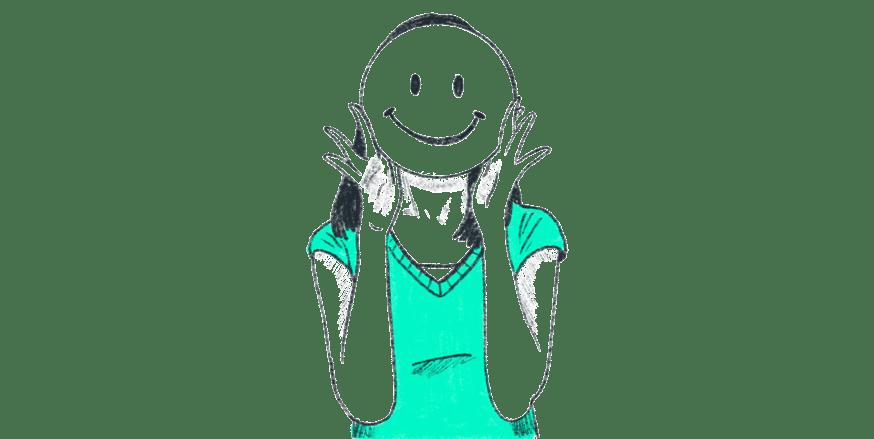 smile-1