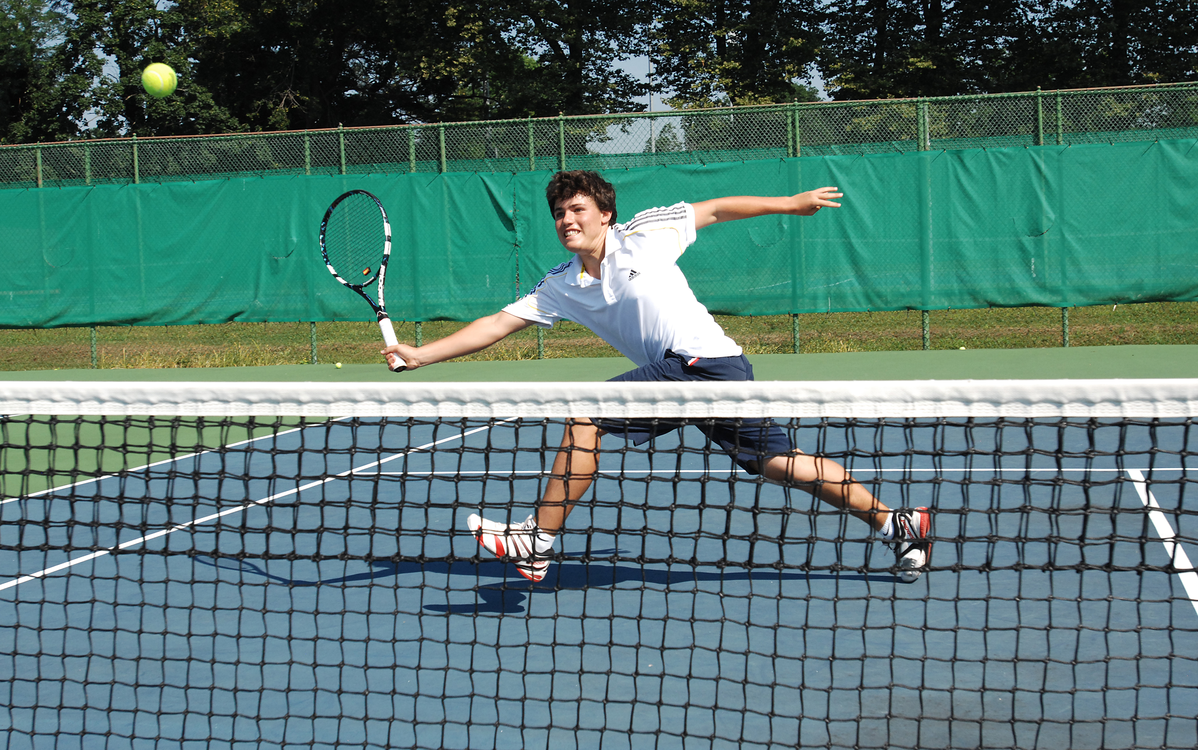 Intense_tennis