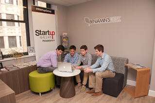 business_photo.jpg