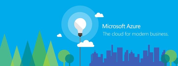 Microsoft-Azure-Banner