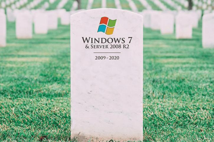 Windows7EOLv2