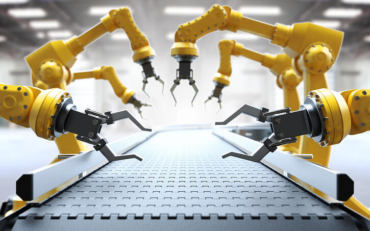 automating-your-processes