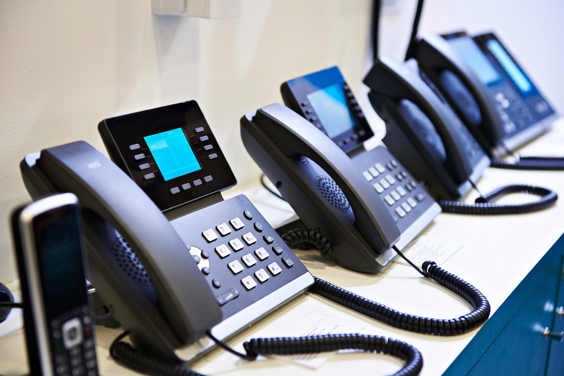 before-you-buy-voip