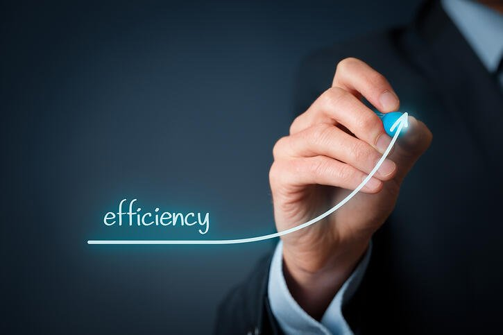boost-your-business-efficiency