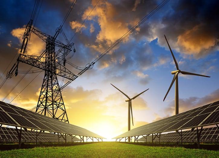 business-leveraging-solar-power