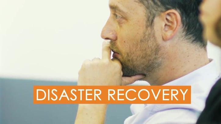 Disaster Recovery  Backup - WheelHouse IT-thumb