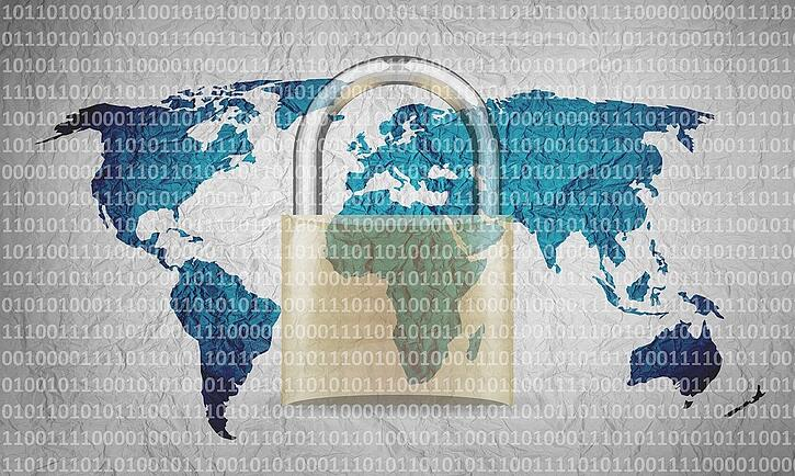 cyber-security-3194286_960_720