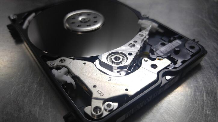 data-recovery-3126989_1920