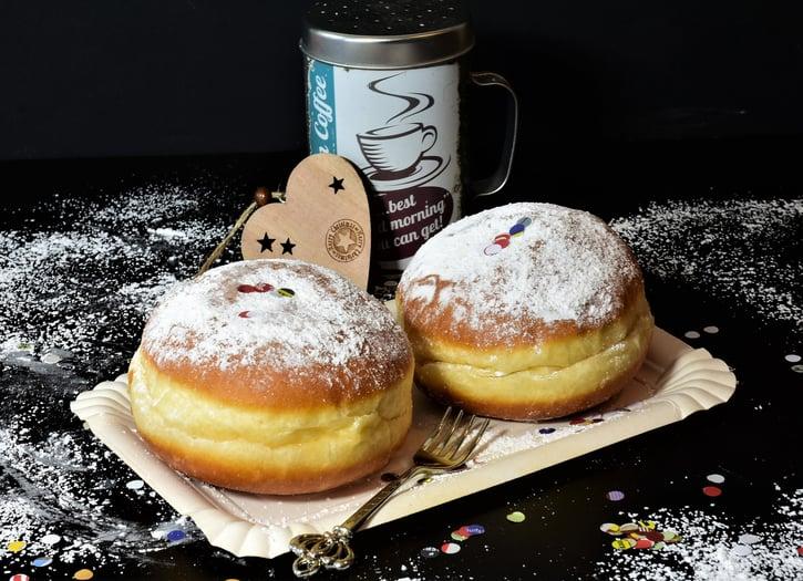 donut-3960490_1920