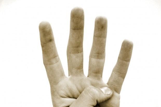 four-fingers-620x413