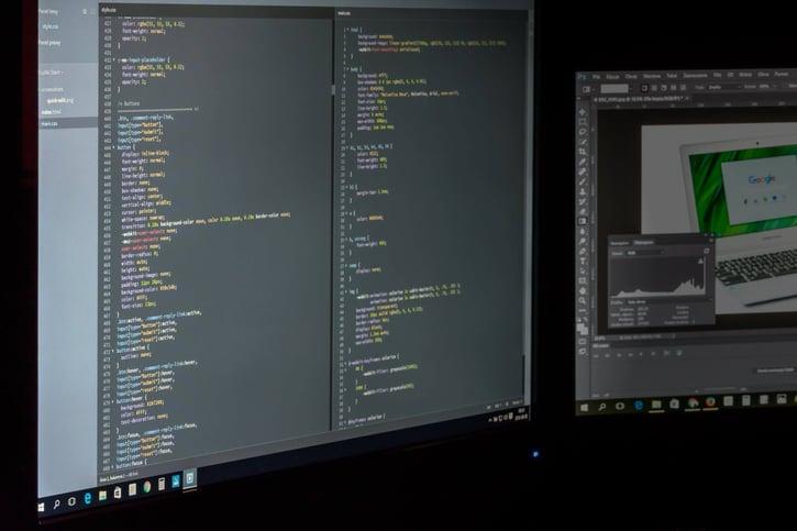 graphic-design-studio-tracfone-programming-html-159299