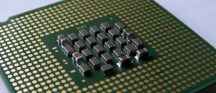 microprocessor-1551819-1920x828