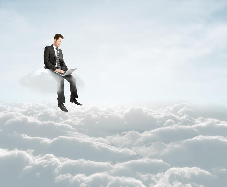 migrating-to-the-cloud