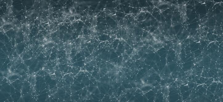 network-4556932_1920
