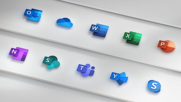 new-microsoft-office-icons