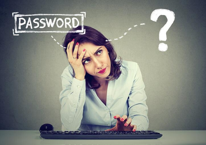 remember-unique-passwords