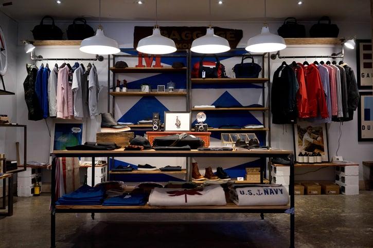 retail-needs-it