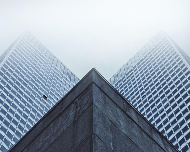 skyscraper-1245909
