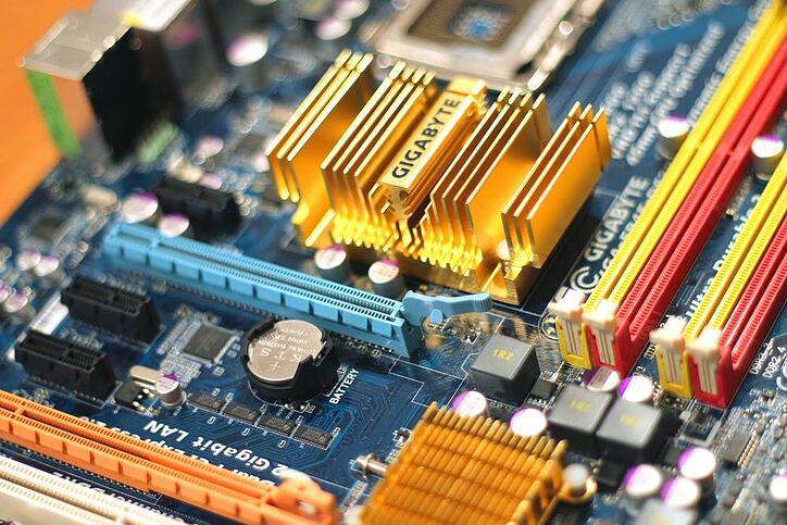 technology-computer-chips-gigabyte (1)