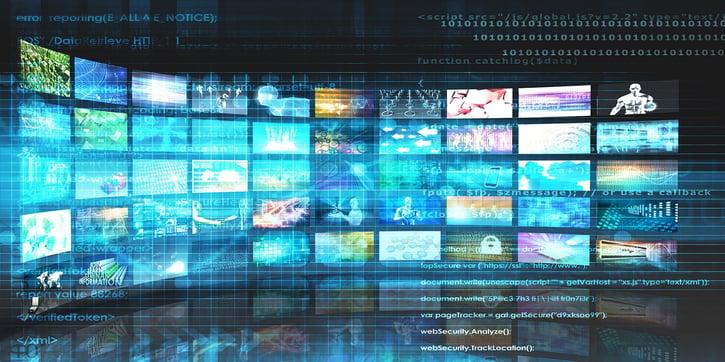technology-media