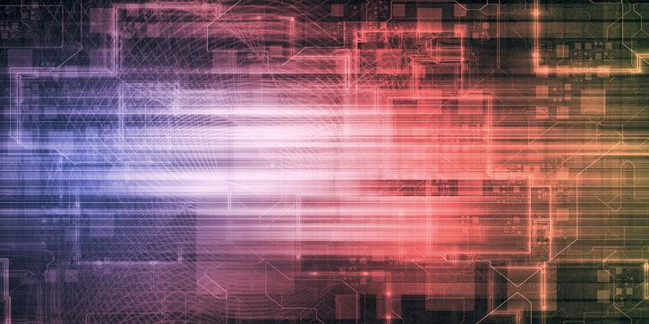 virtualizationi-needs