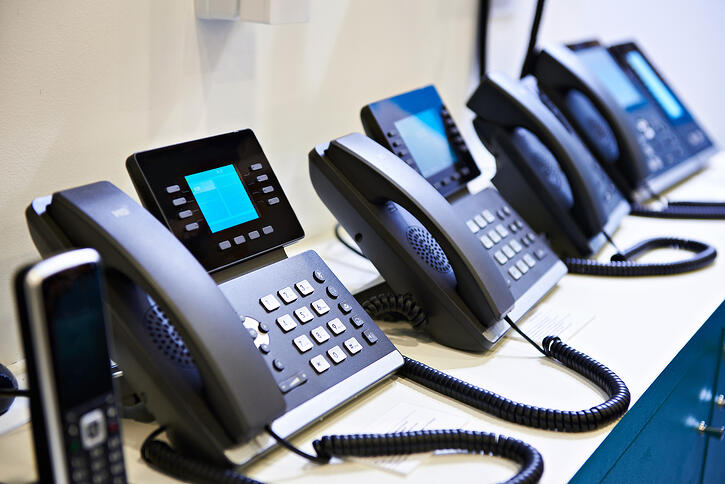 what-voip-is-right-for-you