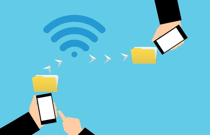 wifi-4086902_1920