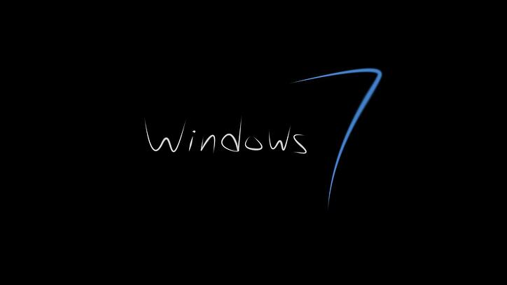 windows-7-1028600_1280