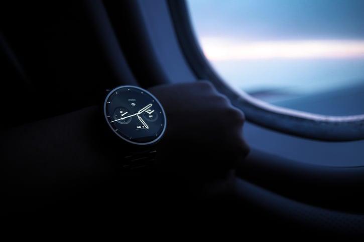 wristwatch-1283184_1920